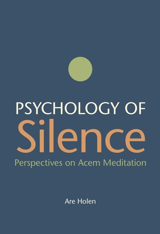 Psychology of Silence